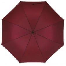 mini automata esernyő, bordó \T-0101132\