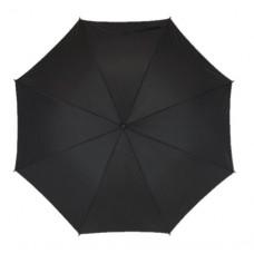 mini automata esernyő, fekete \T-0101133\