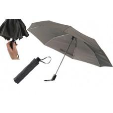 mini automata esernyő, szürke \T-0101134\