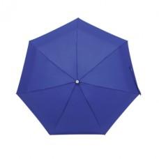 esernyő, teleszkópos aluminium, kék \T-0101170\