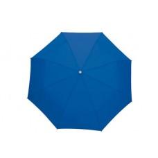 Twist' összecsukható esernyő, sötétkék \T-0101200\