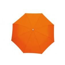 Twist összecsukható esernyő narancssárga \T-0101204\
