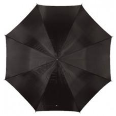 automata esernyő, fekete \T-0103002\