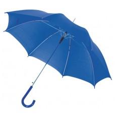 automata esernyő, kék \T-0103008\