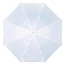 automata esernyő, fehér \T-0103010\