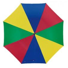 automata esernyő, szivárvány \T-0103015\