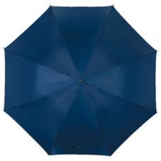 automata esernyő, sötétkék \T-0103020\
