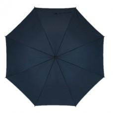 Tango automata fanyelű esernyő, sötétkék \T-0103130\
