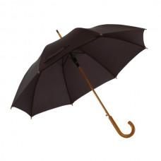 Tango automata fanyelű esernyő, fekete \T-0103133\