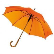 Tango automata fanyelű esernyő, narancs \T-0103134\