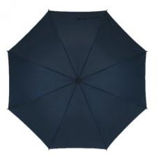Flora üveggyapot esernyő, sötétkék \T-0103250\