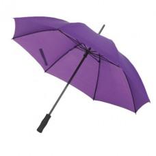 Flora üveggyapot esernyő, lila \T-0103253\