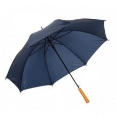 Limbo 8 paneles automata esernyő, sötétkék \T-0103360\
