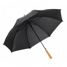 Limbo 8 paneles automata esernyő, fekete \T-0103361\