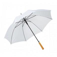 Limbo 8 paneles automata esernyő, fehér \T-0103362\