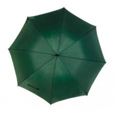 Tornado szélálló esernyő üvegszálas vázzal, sötétzöld \T-0104041\