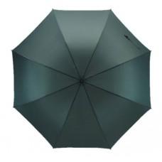 Tornado szélálló esernyő üvegszálas vázzal, szürke \T-0104044\