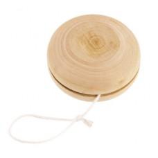 yo-yo fából \T-0501044\