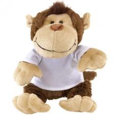 plüss majom  \T-0502079\