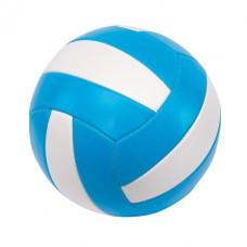 Play time strandröplabda műbőr \T-0605007\