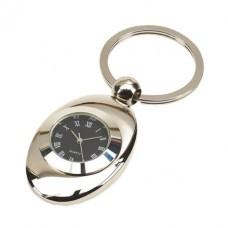 kulcstartó, beépített órával \T-0407811\