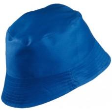 horgászsapka, kék \T-0702001\