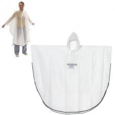DRY AND SAVE esőköpeny fényvisszaverő csíkokkal \T-0609038\