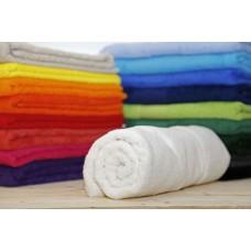 Olima classic Towel törölköző, kéztörlő (30x50 cm) /OL450-30/